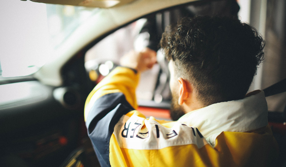drug driving lawyers Brisbane