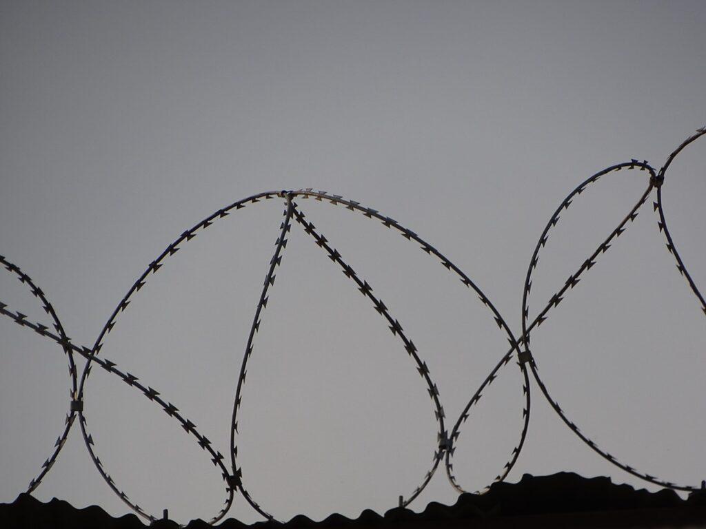 bail applications queensland