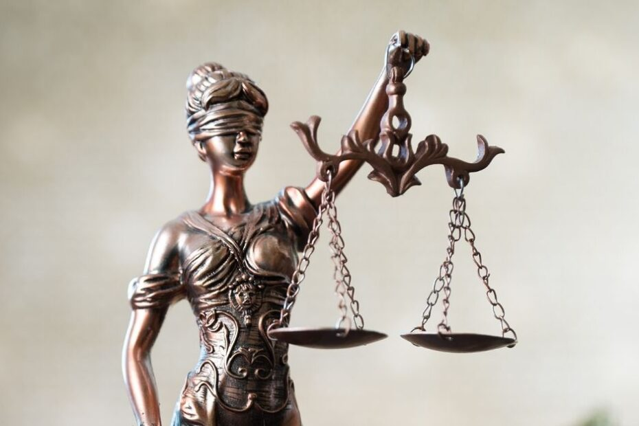 The Different Types of Committal Proceedings in Queensland