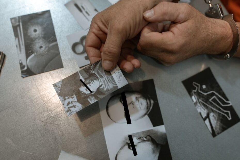 What Investigative Tools do Queensland Police Utilise?